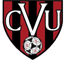 Central Virginia United