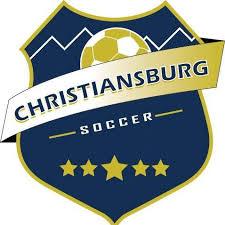 Christiansburg Soccer