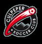 Culpeper Soccer Club