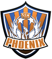 Fredericksburg Soccer Club Inc