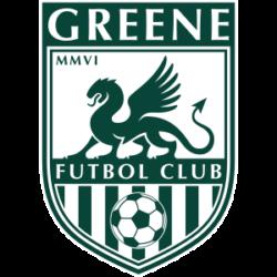 Greene Futbol Club