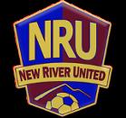 New River United Soccer