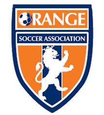 Orange Soccer Association