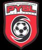 Piedmont Youth Soccer League Logo