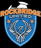 Rockbridge United Soccer Club
