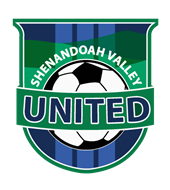 Shenandoah Valley United