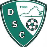 Danville Soccer Club Logo