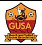 Goochland United Soccer