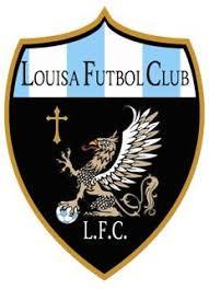Louisa Futbol Club
