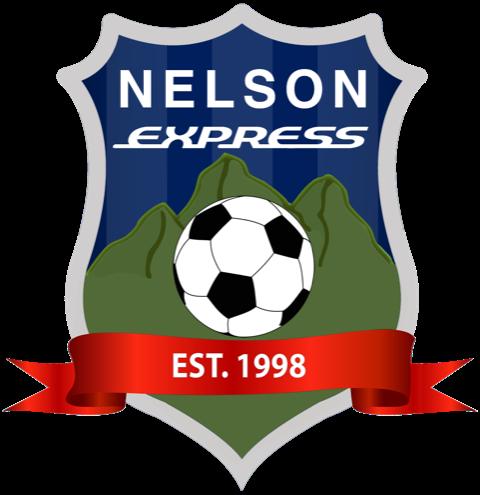 Nelson Express Travel Soccer