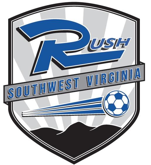 Southwest Virginia Rush