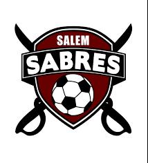Salem Sabres
