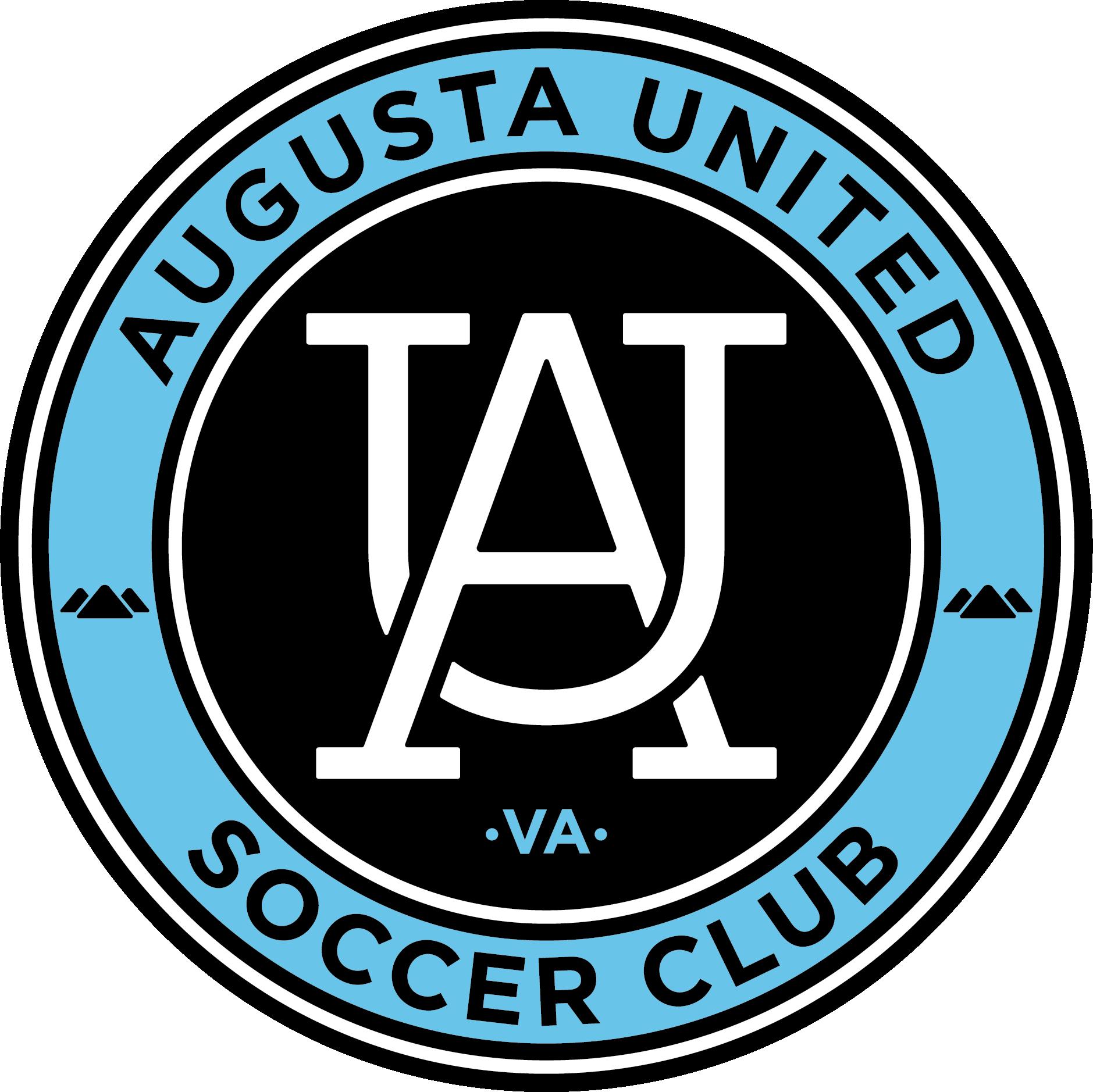 Augusta United