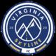 Virginia Skyline Soccer