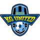 King George United