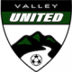 Valley United