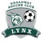 Broadway Lynx