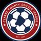 Clarke County Soccer League