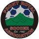 Front Royal Soccer Association